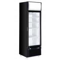 Šaldymo spinta 360 l., 1 Durų