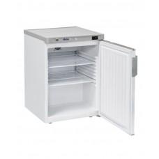 Pobarinis šaldytuvas Budget Line 200 l