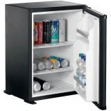 Mini baro šaldytuvai