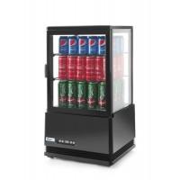 Ant stalo statomas šaldytuvas