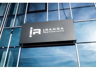 Naujoji profesionalios virtuvės įrangos parduotuvė Aleksote. Ką joje rasite?