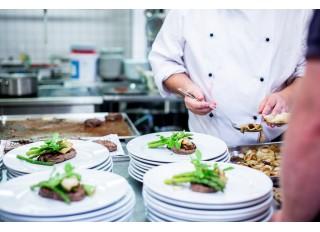 Profesionalios virtuvės reikmenys: 8 prietaisai, apie kuriuos turite pagalvoti