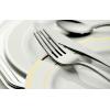 6 profesionalioje virtuvėje sutinkamų paviršių priežiūra