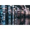 Prekybiniai šaldytuvai: kaip pasirinkti įstaigos poreikius atitinkantį įrenginį?