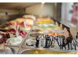 Ledainės įrengimas: kaip pasirinkti ledų šaldymo ir gamybos įrangą?