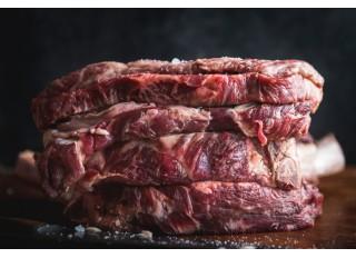 Mėsos apdirbimo įranga: prietaisai lengvam, aukščiausios kokybės produktų paruošimui