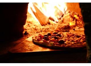 Neapolietiška pica elektrinėje krosnyje - ar tai įmanoma?