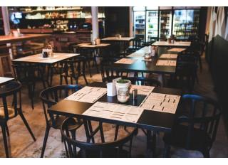 Pokalbis su ekspertais: patarimai ir reikalavimai restorano atidarymui