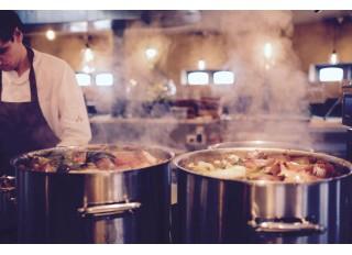 PUODAI // Didžiausias skaitmeninis restoranams skirtų puodų katalogas