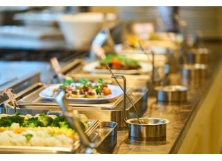 Savitarnos ir atleidimo linijos valgykloms: viskas, ką turite žinoti