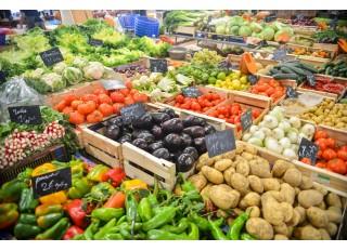 Daržovių apdirbimo įranga: prietaisai, leidžiantys pamiršti nuobodžiausius virtuvės darbus