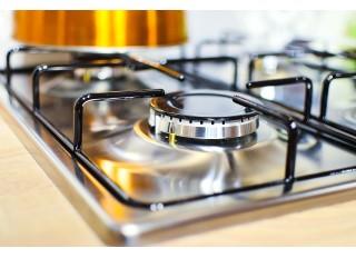 ĮRANGA RESTORANAMS pataria: kaip valyti pagrindinius profesionalios virtuvės įrenginius