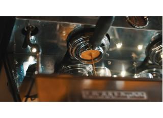 Kavos aparatai - kaip juos tinkamai valyti?