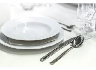 STALO INDAI // Restoranams ir namams skirtų indų el. katalogas