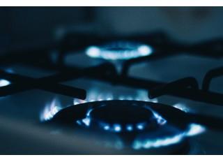 Elektrinės ar dujinės viryklės – ką pasirinkti?