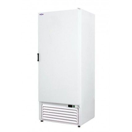 Šaldymo spinta RAPA SCh-Z 725