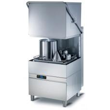 Virtuvės inventoriaus plovimo mašina