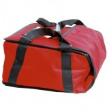 Picos pristatymo krepšiai