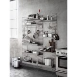 Smulkūs virtuvės  reikmenys