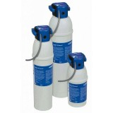 Vandens minkštinimo filtrai