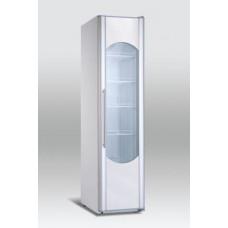 Dekoratyvinis baro šaldytuvas SCAN DOMESTIC