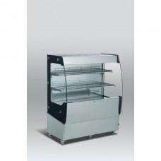 Šaldytuvas priesienio vitrina OFC 200 SCAN DOMESTIC