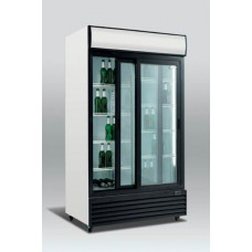 Šaldytuvas gėrimams SCAN DOMESTIC