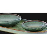 KAITO Stoneware