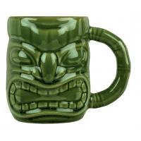 Keramikinis puodelis 473 ml, 127x(h)101,6 mm