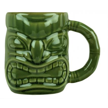 Keramikinis puodelis 473 ml, 127x(h)101,6 mm-TOM-GAST