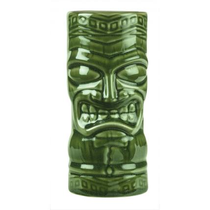 Keramikinė taurė 591 ml, 76,2x(h)152 mm-TOM-GAST