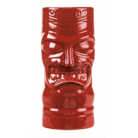 Keramikinė taurė 591 ml, 76,2x(h)152 mm