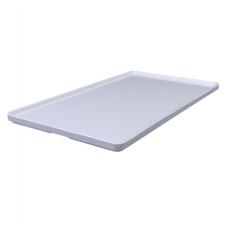 Padėkliukas Stačiakampis 31,7x17,5 cm, H 1,4 cm-