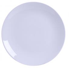Serviravimo lėkštė 'Retro' 26 cm