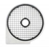 DISKAS KUBELIAMS - 10x10 mm