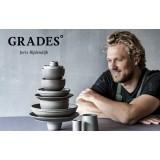 GRADES Stoneware