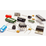 Elektriniai komponentai