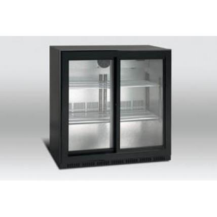Baro šaldytuvas SC 209 SL