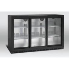 Baro šaldytuvas SC 309 SL SCAN DOMESTIC