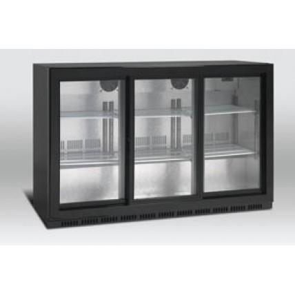 Baro šaldytuvas SC 310 SL-SCAN DOMESTIC