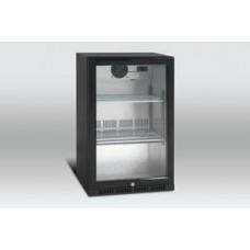 Baro šaldytuvas SC 139