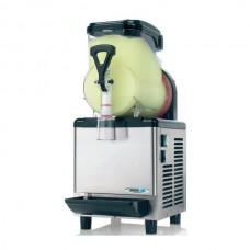 Šerbeto gamybos aparatas GRANISMART 5x1 GBG S.r.l