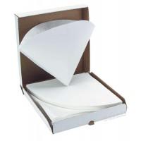 Riebalų filtras fritiūrinėm - 254x254 mm