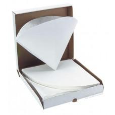 Riebalų filtras fritiūrinėm - 254x254 mm Hendi