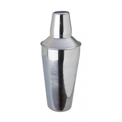 PLAKIKLIS - 0.75 l - 90x255 mm Hendi