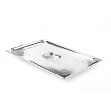 GN TALPŲ DANGTIS GN 1/1 PROFI LINE - 530x325 mm