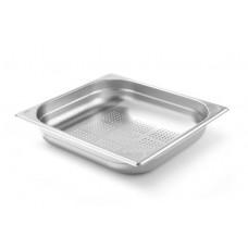 PERFORUOTA GASTRO TALPA GN 2/3 Kitchen Line - 354x325 mm  65 mm