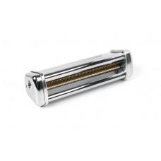 ANTGALIS FETTUCCINE LAKŠTINIŲ MAKARONŲ PJAUSTYKLEI PROFI LINE - 275x80x80 mm Hendi