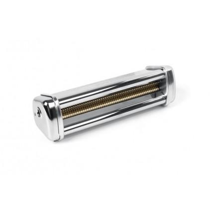 ANTGALIS SPAGHETTI LAKŠTINIŲ MAKARONŲ PJAUSTYKLEI PROFI LINE - 275x80x80 mm Hendi