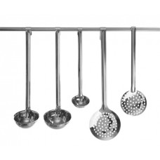 SAMTIS KITCHEN LINE - 0,05 l - 60x300 mm